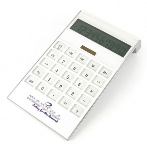 promotional pascal calculators LTX-CL0093