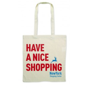 promotional patricia shopping bags  MOB-KC4164
