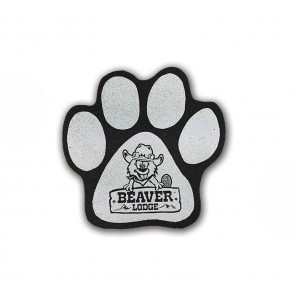 promotional paw foam mitts IMG-PFM