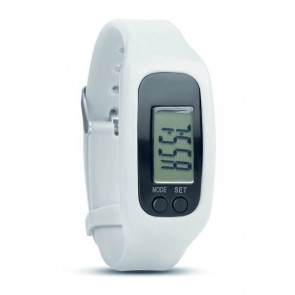 promotional pedometer bracelets MOB-MO9136
