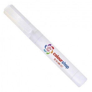 promotional pen shaped sanitisers LTX-RC0104