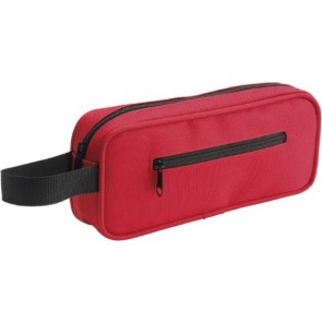 promotional pencil case  IME-9727