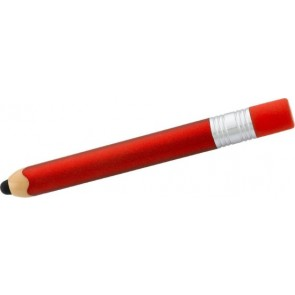 promotional pencil shaped ballpens IME-5307