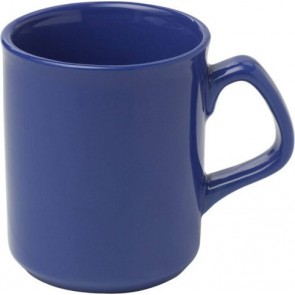 promotional perry porcelain mugs IME-2834