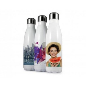 promotional photo thermal bottle LSW-12227FCP