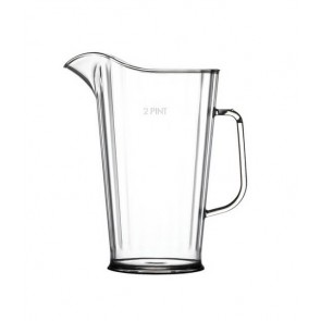 promotional pitchers   2 pint SEU-HP8779