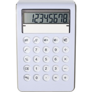 promotional plastic calculators IME-7806