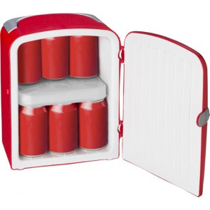 promotional plastic cooler boxes IME-7261