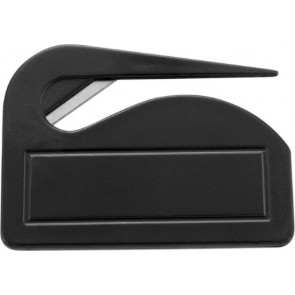 promotional plastic letter openers IME-4505