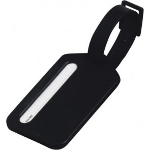 promotional plastic luggage straps IME-3132