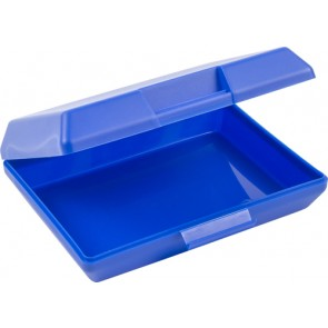 promotional plastic lunchboxes IME-8296