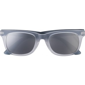 promotional plastic sunglasses with uv400protections IME-7826