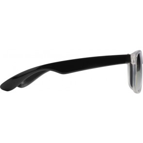 promotional plastic sunglasses with uv400protection IME-7887