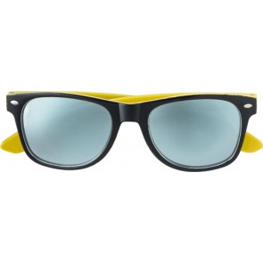 promotional plastic sunglasses with uv400protection IME-7889