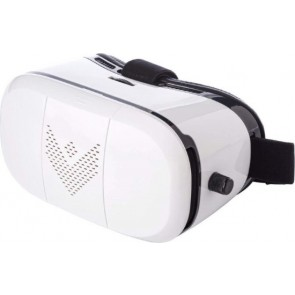 promotional plastic virtual reality glasses IME-1220