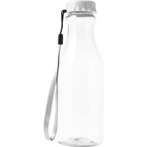 promotional plastic water bottles IME-7835