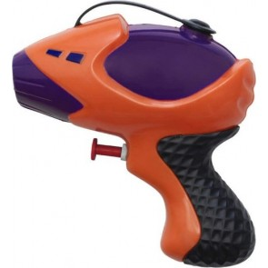 promotional plastic water guns IME-3541