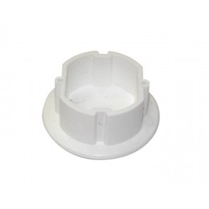promotional plug covers   eu  SEU-HP8766