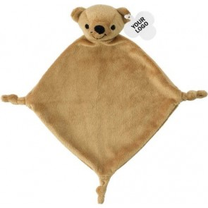 promotional plush animal cloths IME-6474