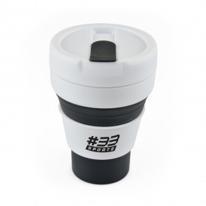 promotional pocket cups LTX-MG2019