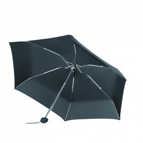 promotional pocket umbrellas MOB-AR1424