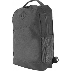 promotional polycanvas backpack  IME-0946