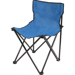 promotional polyester (600d) foldable beach chair IME-8995