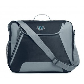 promotional atva document bags  MOB-MO9061