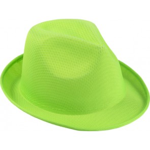 promotional polyester hats IME-8246