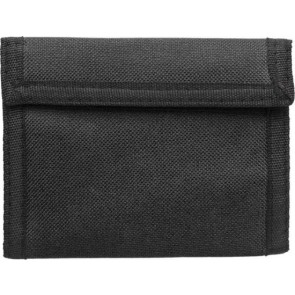 promotional polyester wallets IME-7664