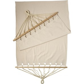 promotional polyster canvas hammocks IME-7892