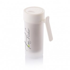 promotional pop mug XIN-P432.383