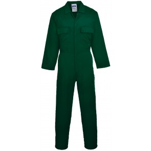 promotional portwest work overalls RAL-PW200