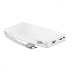 promotional powerbank and wireless charger mo9870 06 MOB-MO9870