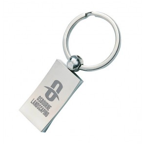 promotional prague keyrings SEU-KY4009