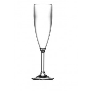promotional premium flute glasses SEU-HP8790