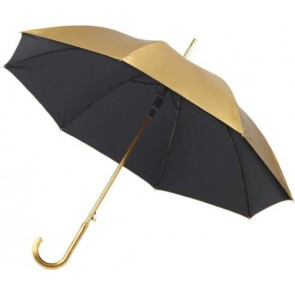 promotional premium metallic umbrellas IME-4123