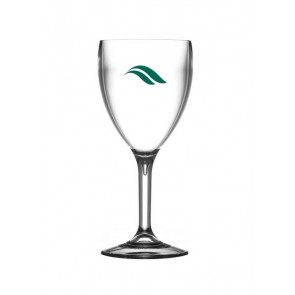 promotional premium wine glasses SEU-HP8789