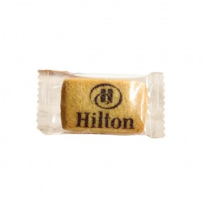 promotional printed biscuits in single pack IMC-C-0310
