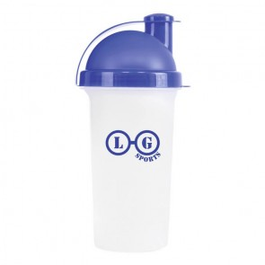 promotional action protein shakers LTX-MG0601
