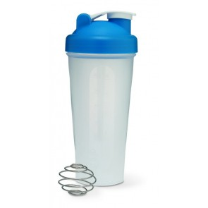 promotional protein shakers  MOB-MO8327