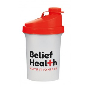 promotional kingpin protein shakers SEU-HP8784