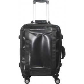 promotional pvc trolley cases IME-7742