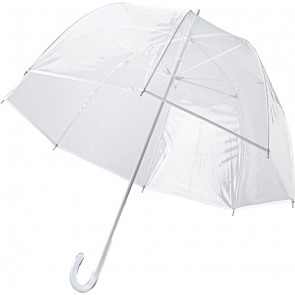 promotional pvc umbrella with eightpanels IME-7962