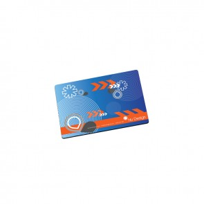 promotional q mat counter mats a4 SEU-DE0011A4