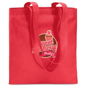 promotional quicy shopping bags  MOB-IT3787