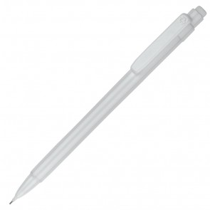 promotional recycled mechanical pencil TPW-PGUVC