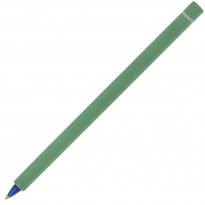 promotional recycled paper pen TPW-PRPCB