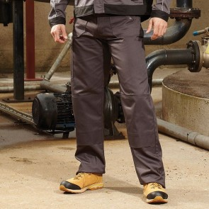 promotional redhawk action trousers RAL-WD005