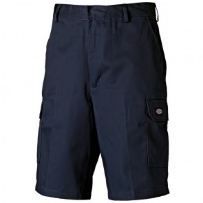 promotional redhawk shorts RAL-WD020